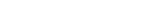 Philip Morris Limited Logo